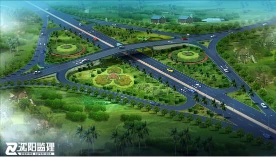 莫桑比克N6公路项目