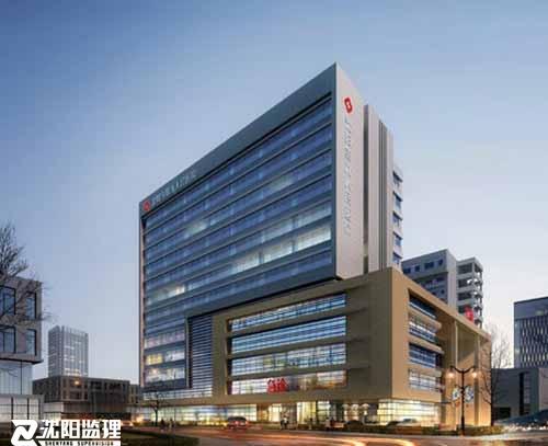 必威体育直播官方下载市第九人民医院改扩建工程施工必威亚洲赛csgo