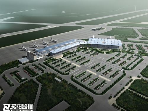 马普托国际机场