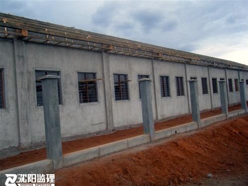 援坦桑尼亚KITETO小学